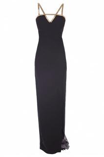 Платье Versace Collection