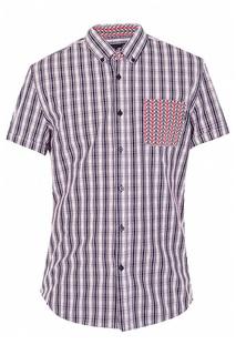 Рубашка Moschino Love