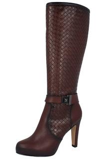 high boots ROBERTO BOTELLA