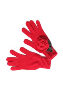 Перчатки LakMiss