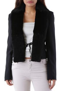 jacket RICHMOND X