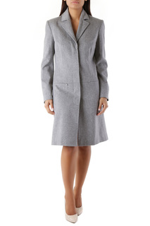 Coat John Richmond