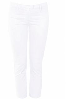 Капри Armani Jeans