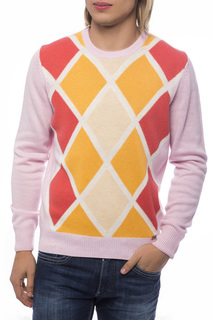 sweater Trussardi Collection