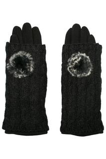 Перчатки MITYA VESELKOV