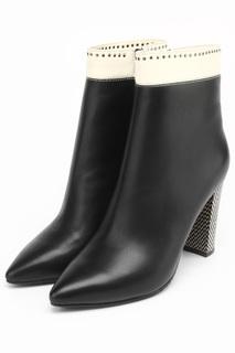 Ботинки Michele