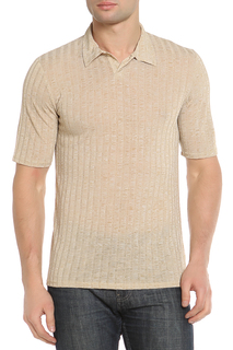 Рубашка-поло John Richmond