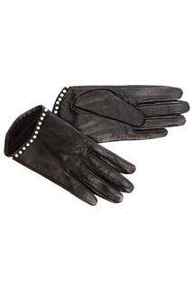 Перчатки Laccom