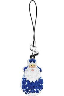 Подвесное украшение Mister Christmas