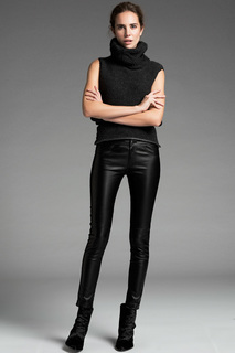 pants VESPUCCI BY VSP