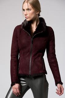Jacket VESPUCCI BY VSP