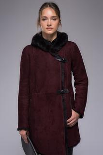 Coat VESPUCCI BY VSP