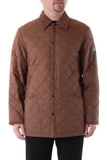 jacket HUSKY