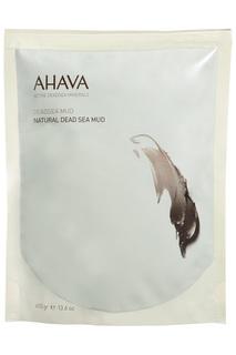 Грязь мертвого моря Ahava