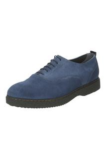 Ботинки Alberto Guardiani