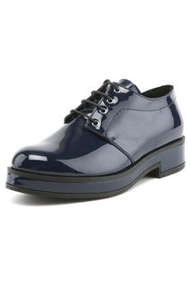 Ботинки Repo