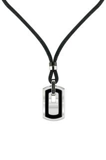 Ожерелье на шнурке Comete