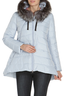 Зимняя куртка MALINARDI