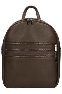 Backpack Chiara Ferretti