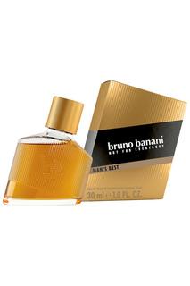 Туалетная вода Bruno Banani Bruno Banani