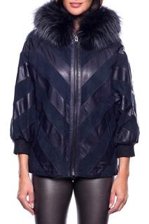jacket John & Yoko