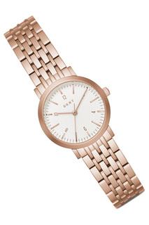 Наручные часы DKNY