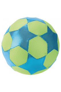 Надувной мяч, 23 см GEMINI