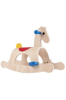 """Лошадь """"Паломино"""" Plan Toys"""