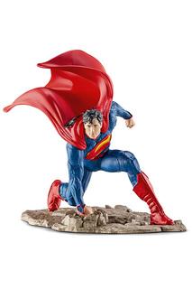 """Фигурка """"Супермен"""" Schleich"""