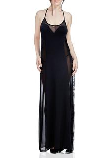 Комплект: сорочка, трусы LE CABARET