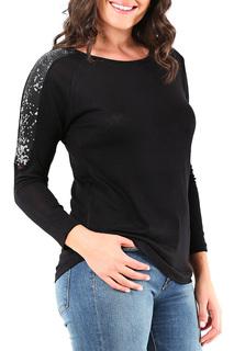 pullover VALERIA FRATTA