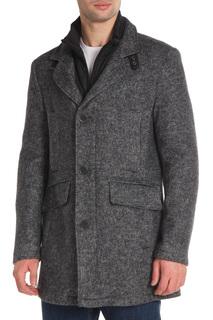 Пальто Otto Kern