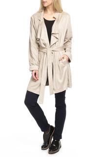 coat Baronia