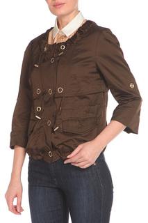 Куртка CNC C.N.C.