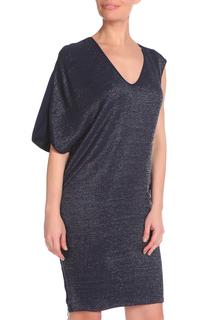 Платье CNC C.N.C.
