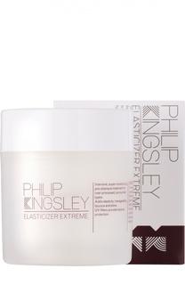 Маска для волос Elacticizer Extreme Philip Kingsley