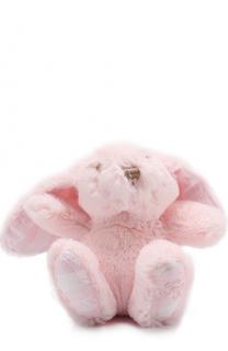 Мягкая игрушка Кролик Tartine Et Chocolat