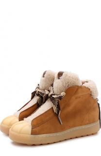 Купить женская обувь с мехом в интернет-магазине Lookbuck   Страница 11 09d69172f4a