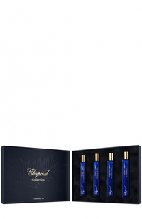 Набор Chopard Collection Chopard