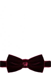 Галстук-бабочка Eton
