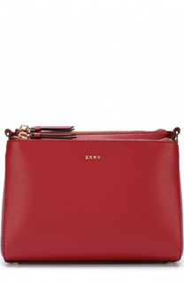 Сумка Hardware DKNY