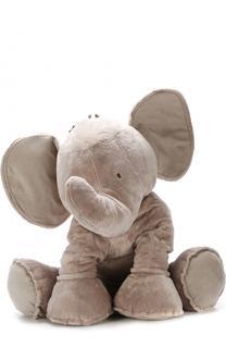 Игрушка Слон Tartine Et Chocolat