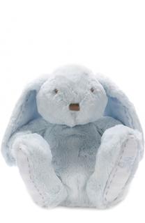 Игрушка Кролик Tartine Et Chocolat