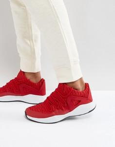 Красные кроссовки Nike Jordan Formula 23 919724-606 - Красный