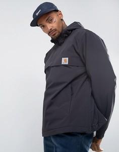 Черная куртка Carhartt WIP Nimbus - Черный
