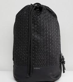 Рюкзак Diesel - Черный