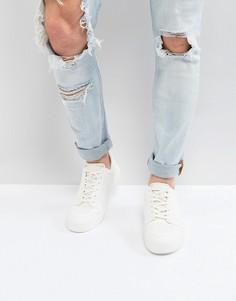 Белые кроссовки Call It Spring Grotti - Белый