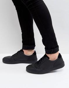 Черные кроссовки Call It Spring Grotti - Черный
