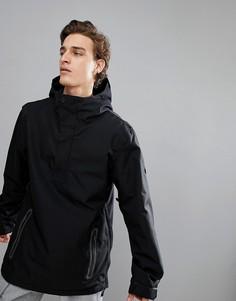 Куртка Volcom Snow Brighton - Черный