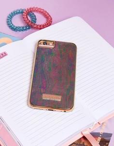 Чехол для iPhone 6/6S/7/8 Skinnydip - Мульти